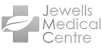 Jewells Medical Centre